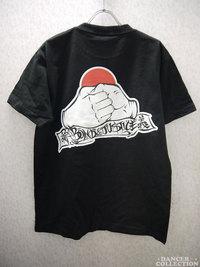 Tシャツ 692-2.jpg