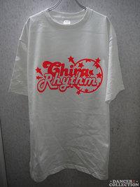 Tシャツ 694-1.jpg