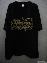 Tシャツ 694-2.jpg