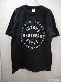 Tシャツ 695-1.jpg