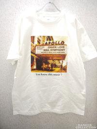 Tシャツ 696-1.jpg