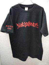 Tシャツ 697-1.jpg