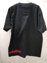 Tシャツ 697-2.jpg