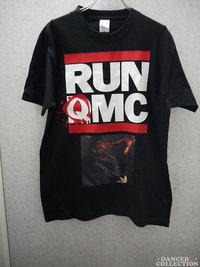Tシャツ 698-1.jpg