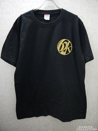 Tシャツ 699-1.jpg