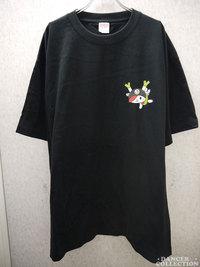 Tシャツ 700-1.jpg