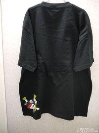 Tシャツ 700-2.jpg