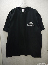 Tシャツ 701-1.jpg