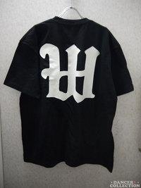 Tシャツ 701-2.jpg