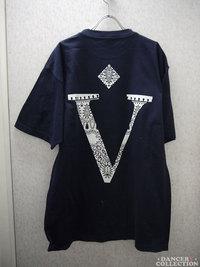 Tシャツ 702-2.jpg