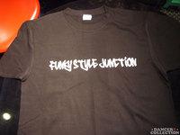 Tシャツ 703-1.jpg