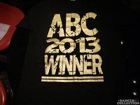 Tシャツ 705-1.jpg