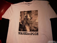 Tシャツ 706-1.jpg