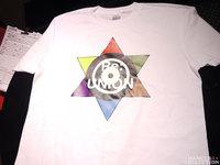 Tシャツ 708-1.jpg