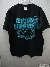 Tシャツ 710-1.jpg