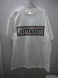 Tシャツ 714-1.jpg
