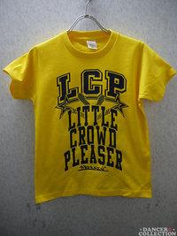 Tシャツ 716-1.jpg