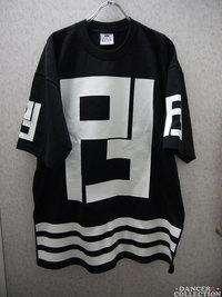 Tシャツ 717-1.jpg