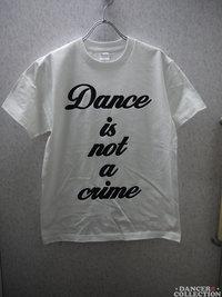 Tシャツ 718-1.jpg