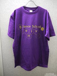 Tシャツ 719-1.jpg