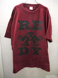 Tシャツ 721-1.jpg