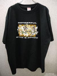 Tシャツ 723-1.jpg