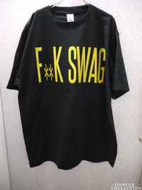 Tシャツ 727-1.jpg