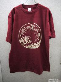 Tシャツ 728-1.jpg