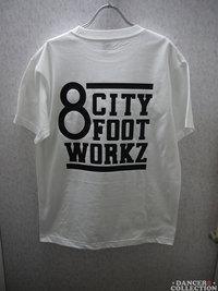 Tシャツ 729-2.jpg