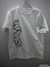 Tシャツ 732-1.jpg
