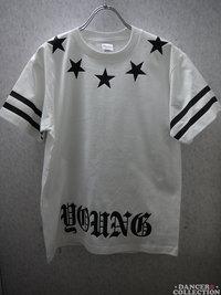 Tシャツ 733-1.jpg