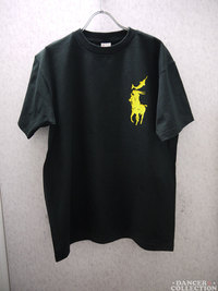 Tシャツ 734-1.jpg