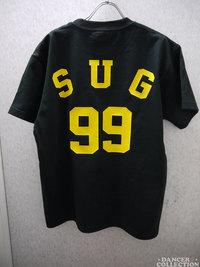 Tシャツ 734-2.jpg