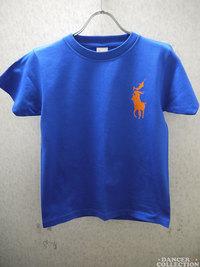 Tシャツ 734-3.jpg