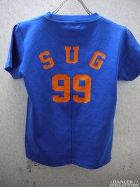 Tシャツ 734-4.jpg