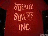 Tシャツ 736-1.jpg