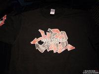 Tシャツ 740-1.jpg
