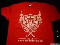 Tシャツ 742-1.jpg