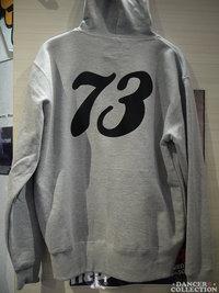 パーカー 765-2.jpg