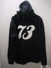 パーカー 765-4.jpg