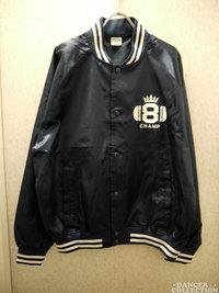 ジャケット/ジャンパー 862-1.jpg