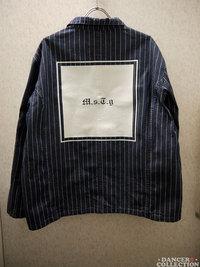ジャケット/ジャンパー/スタジャン 863-2.jpg