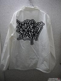 ジャケット/ジャンパー/スタジャン 875-2.jpg
