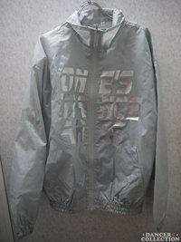 ジャケット/ジャンパー/スタジャン 931-1.jpg