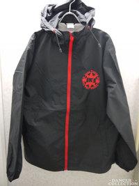 ジャケット/ジャンパー/スタジャン 956-1.jpg