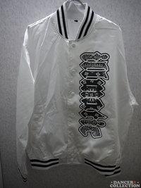 ジャケット/ジャンパー/スタジャン 967-1.jpg