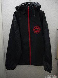 ジャケット/ジャンパー/スタジャン 969-1.jpg